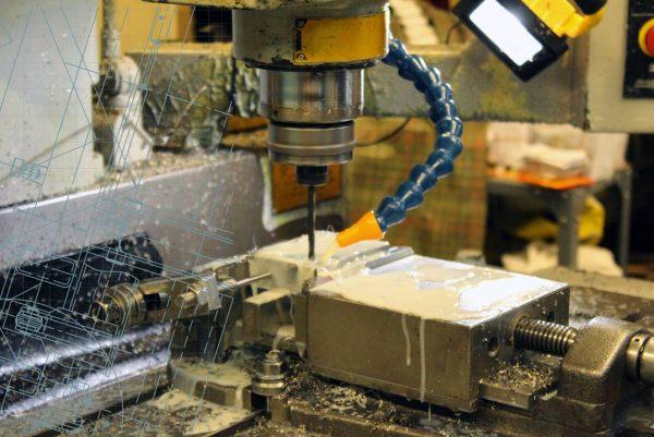 CNC-Machining-close-up