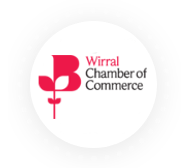 Wirral Chamber Member