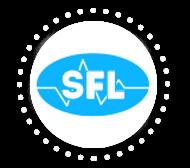 Brand of SFL Mobile Radio